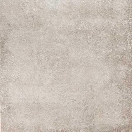 плитка напольная неглазурованный Montego desert rect 79.7*79.7. Коллекция Montego