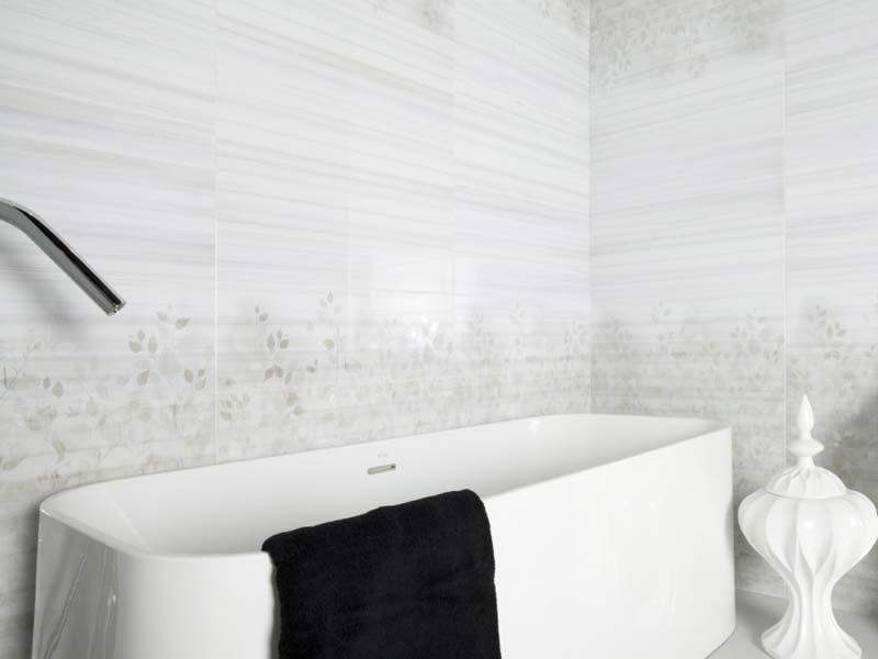 Коллекция Zebrino. Фабрика AZULIBER. Керамическая плитка для ванной Испания