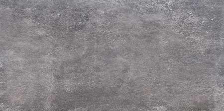 плитка напольная неглазурованный Montego antracyt rect 79.7*39.7. Коллекция Montego