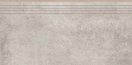ступень неглазурованный Montego desert 79.7*39.7. Коллекция Montego