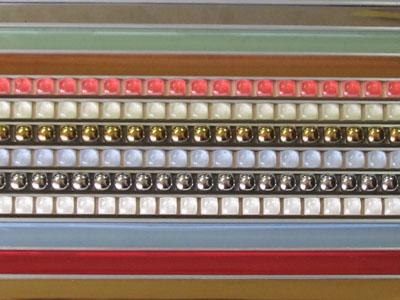 Коллекция Универсальные бордюры. Фабрика VICTORIA CERAMIСA. Керамическая плитка для ванной Польша