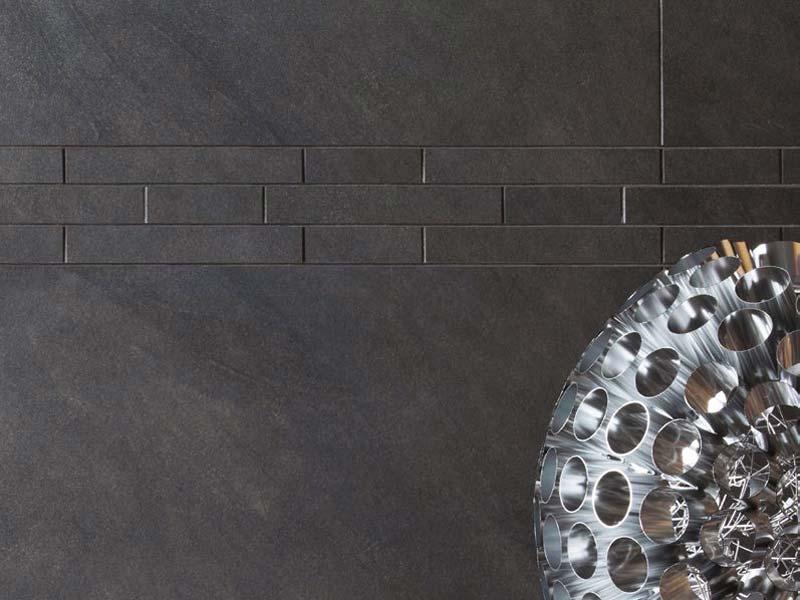 Коллекция Trend Stone. Фабрика NOWA GALA. Керамический гранит  Польша.