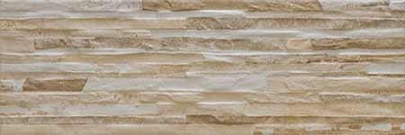 фасадная фасадная Kamien Rockford sand 45*15. Коллекция Rockford