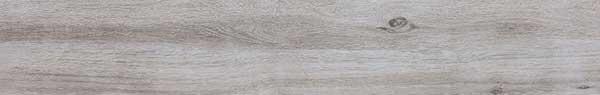 плитка напольная неглазурованный Mattina bianco 120.2*19.3. Коллекция Mattina