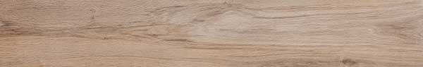 плитка напольная неглазурованный Mattina sabbia 120.2*19.3. Коллекция Mattina