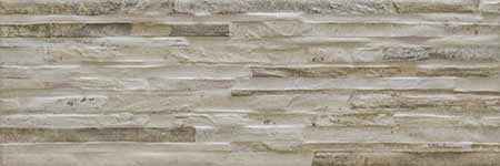 фасадная фасадная Kamien Rockford beige 45*15. Коллекция Rockford
