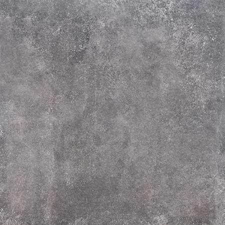 плитка напольная неглазурованный Montego antracyt rect 79.7*79.7. Коллекция Montego