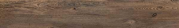 плитка напольная неглазурованный Cortone marrone 120.2*19.3. Коллекция Cortone