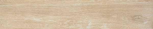 плитка напольная неглазурованный Catalea desert 90*17.5. Коллекция Catalea