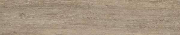 плитка напольная неглазурованный Catalea beige 90*17.5. Коллекция Catalea