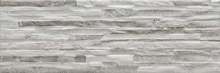 фасадная фасадная Kamien Rockford bianco 45*15. Коллекция Rockford