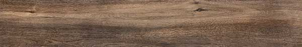 плитка напольная неглазурованный Mattina marron 120.2*19.3. Коллекция Mattina