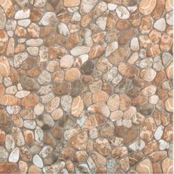 плитка напольная глазурованный Nikozja 33.3*33.3. Коллекция Nikozja/Limassol