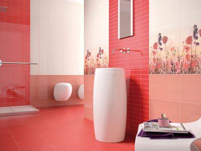 Pour ma famille salle de bain pas cher belgique qualite - Salle de bain pas cher belgique ...