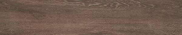 плитка напольная неглазурованный Catalea nugat 90*17.5. Коллекция Catalea