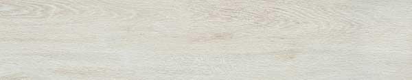 плитка напольная неглазурованный Catalea bianco 90*17.5. Коллекция Catalea