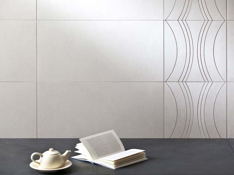 Коллекция Trend Stone. Фабрика NOWA GALA. Керамический гранит Польша