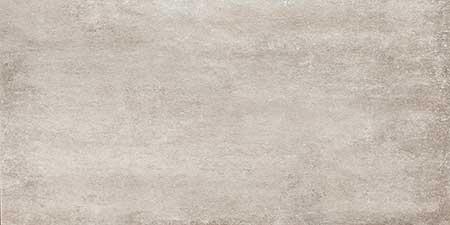 плитка напольная неглазурованный Montego desert rect 79.7*39.7. Коллекция Montego