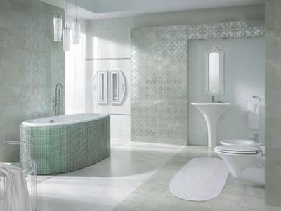 Коллекция Sabro. Фабрика PARADYZ. Керамическая плитка для ванной Польша