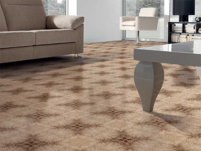 Коллекция Carpet. Фабрика ABSOLUT KERAMIKA. Керамическая плитка для коридора Испания