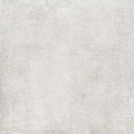 плитка напольная неглазурованный Montego gris rect 79.7*79.7. Коллекция Montego