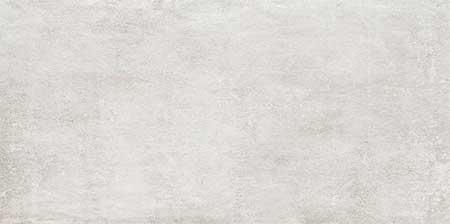 плитка напольная неглазурованный Montego gris rect 79.7*39.7. Коллекция Montego