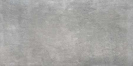 плитка напольная неглазурованный Montego grafit rect 79.7*39.7. Коллекция Montego