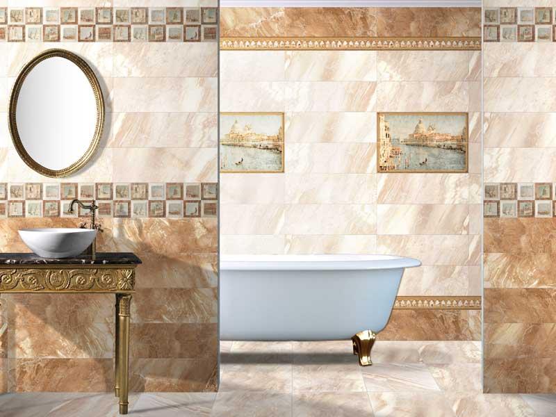 Коллекция Legend. Фабрика ABSOLUT KERAMIKA. Керамическая плитка для ванной Испания
