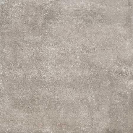 плитка напольная неглазурованный Montego dust rect 79.7*79.7. Коллекция Montego