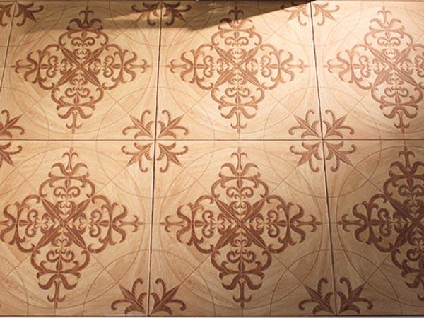Коллекция Louvre. Фабрика CICOGRES. Керамическая плитка для коридора Испания.