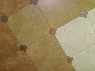 Коллекция Tizziano. Фабрика AZULEJOS BORJA. Керамическая плитка для коридора Испания