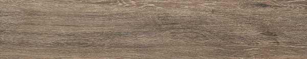 плитка напольная неглазурованный Catalea brown 90*17.5. Коллекция Catalea