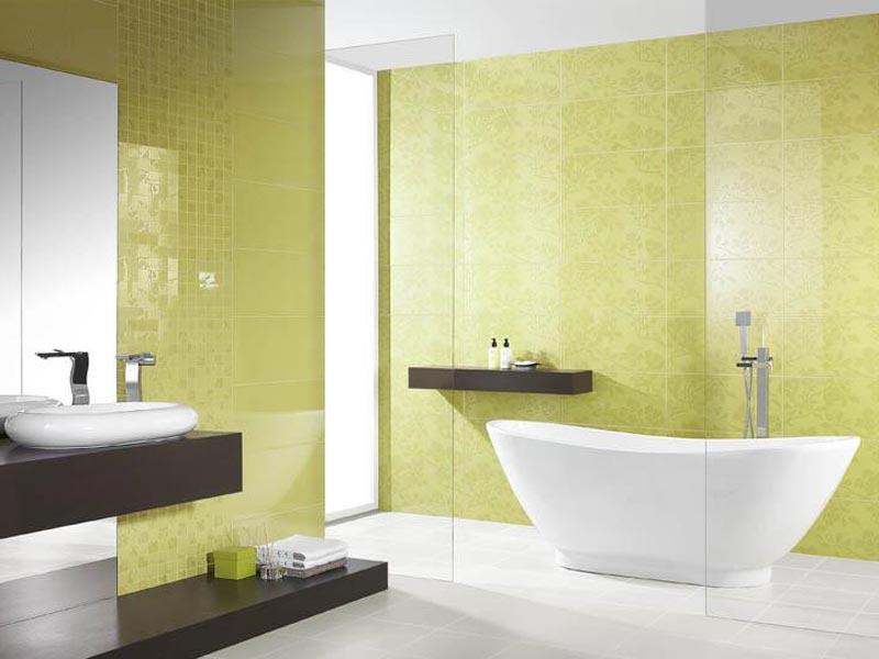 carrelage interieur haut gamme avignon charleville mezieres colombes tarif contrat d. Black Bedroom Furniture Sets. Home Design Ideas