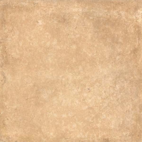 плитка напольная напольная и ступени Cottage Masala 30*30. Коллекция Cottage