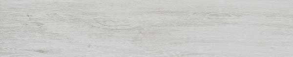 плитка напольная неглазурованный Catalea dust 90*17.5. Коллекция Catalea