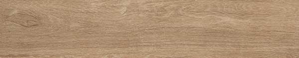 плитка напольная неглазурованный Catalea honey 90*17.5. Коллекция Catalea