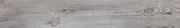 плитка напольная неглазурованный Cortone grigio 120.2*19.3. Коллекция Cortone