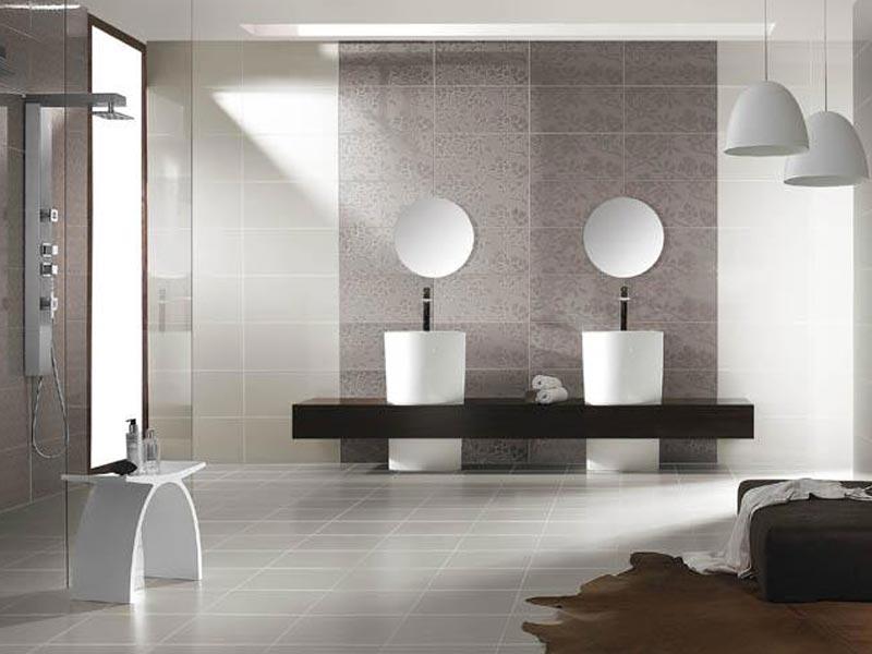 Коллекция Tessita. Фабрика PARADYZ. Керамическая плитка для ванной Польша