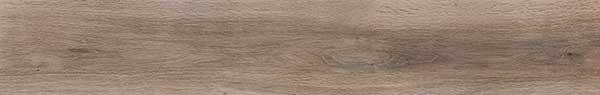 плитка напольная неглазурованный Mattina beige 120.2*19.3. Коллекция Mattina
